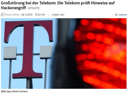 telekom_hackerangriff525
