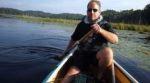 benjamin_fulford_in_canoe_136