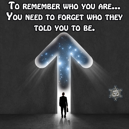 remember-yourself-121416